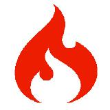 codeigniter4 logo