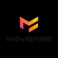 @fletaio