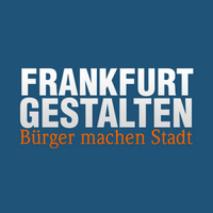 frankfurt-gestalten