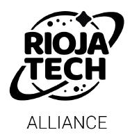 @LaRioja-Tech-alliance