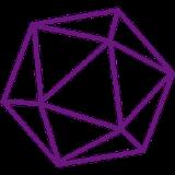 QuodAI logo
