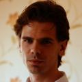 Dmitry Eibozhenko