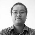 Eugene Nguyen
