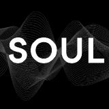 soul-lang logo
