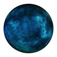 circleci-orb