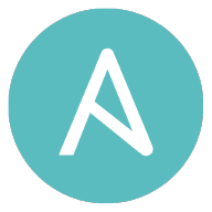 ansible-collections