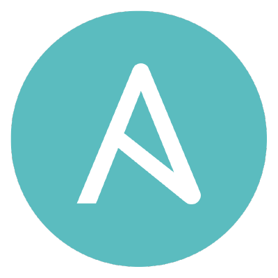 ansible-collections/community.cassandra