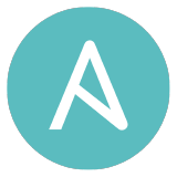 ansible-collections logo