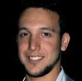 Pablo Estigarribia