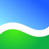 clj-commons logo