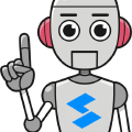 StreamNative Bot