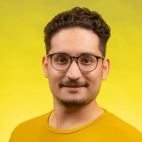 @Arman-Hosseini