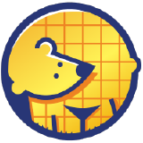 riscv-boom logo