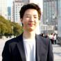 @jeremy-jung