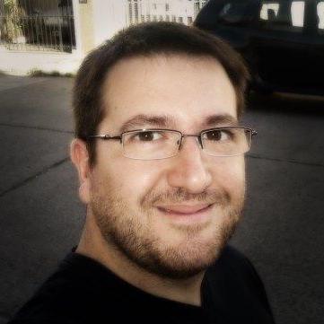 @MarcosMeli