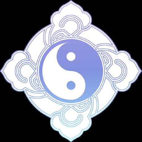 zhanghai
