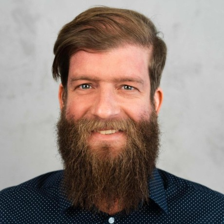 YetiCGN, Symfony developer
