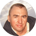 Valeriy Rudenko