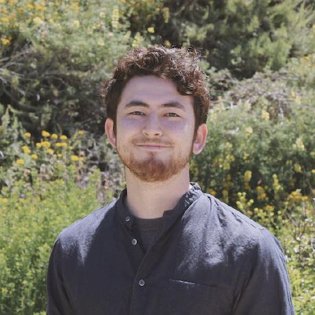 John Baer's avatar