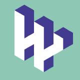 ModelOriented logo