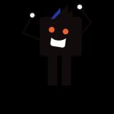 smfrpc logo