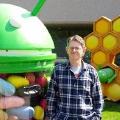 ralf-at-android