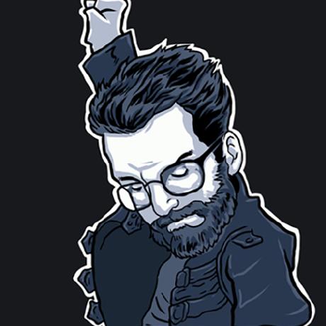 Gabriel Loubier's avatar