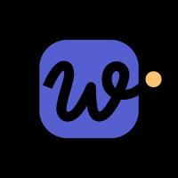 @windsorio