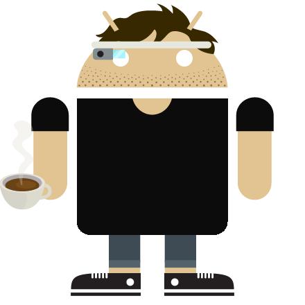 android_frameworks_base