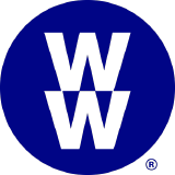 ww-tech logo