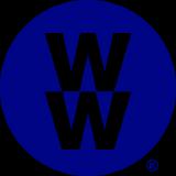 ww-tech logo