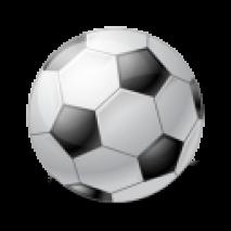 openfootball