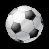 openfootball logo