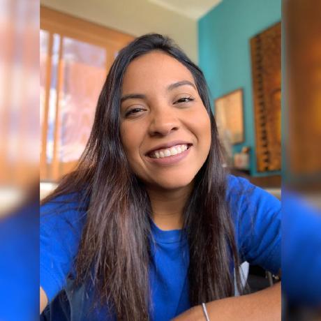 @nancyespinoza