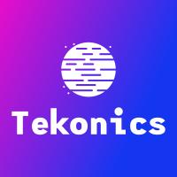 @Tekonics