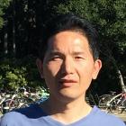 Charles Zhao