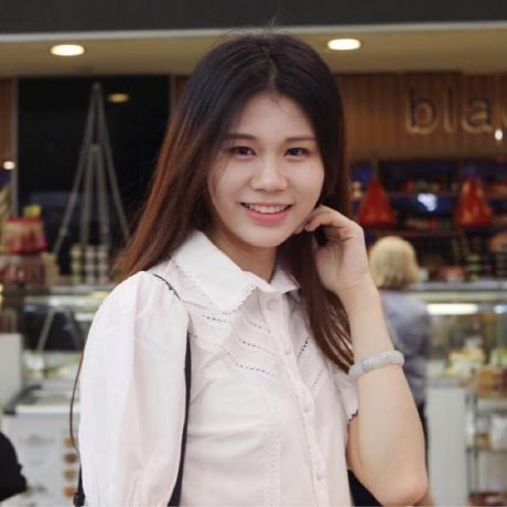 JoyceJiang73