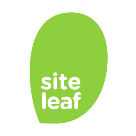 learn.siteleaf.com