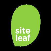 siteleaf-v1-themes