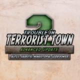 TTT-2 logo