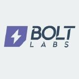 boltlabs-inc logo