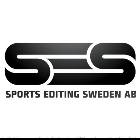 SportsEditing