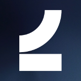 EmbarkStudios logo