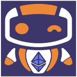 jesse-ai logo