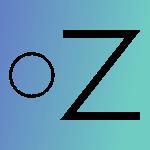 Ozarion