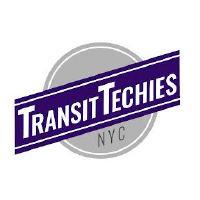 @transittechies