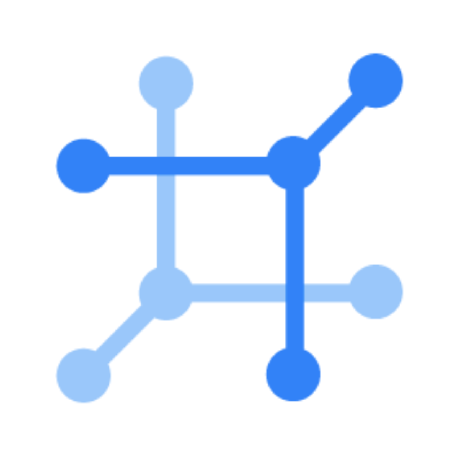 netbox-community