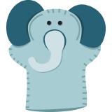 puphpet logo