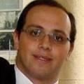 Marcelo Salhab Brogliato