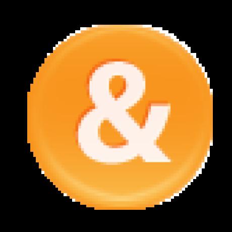 hackndev's avatar